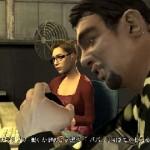 "GTA IV ミッション002 Roman 02 ""IT'S YOUR CALL"""