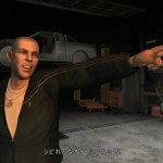 "GTA4 MISSION024_Brucie01 ""SEARCH AND DELETE"""