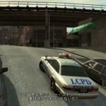 """GTA IV ミッション023 Roman10 """"ROMAN'S SORROW"""""""
