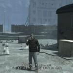 "GTA IV ミッション013 Roman08 ""CRIME AND PUNISHMENT"""
