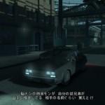 """GTA IV ミッション008 Vlad01 """"BULL IN A CHINA SHOP"""""""