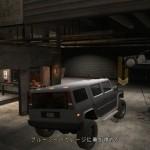 GTA4 SUB_MISSION001_SUB Brucie02